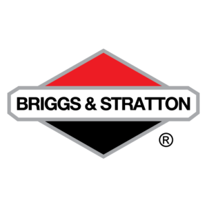 Phoenix Installation Briggs & Stratton Fabrication Conveyor